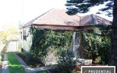 15 Condamine Street, Campbelltown NSW