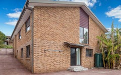 2/14 Riverview Rd, Catalina NSW