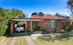 4 Knight Avenue, Panania NSW