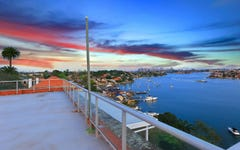 8/2 Mount Street, Hunters Hill NSW
