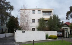 3/156A Napier Street, Essendon VIC