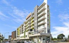 20/1 Alfred Street, Hurstville NSW
