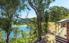 2/49 Thompson Drive, Tathra NSW