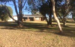 39 Ballarat Road, Wonnerup WA