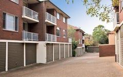 U34/54 Glencoe Street, Sutherland NSW