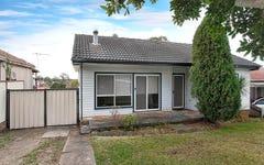 227 Bungarribee Road, Blacktown NSW