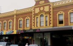 3/55 William Street, Tambaroora NSW