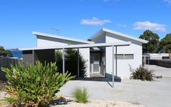 Unit 3/39 Staff Road, Electrona TAS