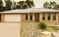 4 Birdie Place, Thurgoona NSW