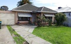 31 Ivey Street, Ottoway SA