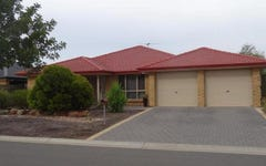 7 Enterprise Circuit, Andrews Farm SA
