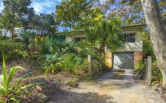 4 Shearwater Crescent, Bawley Point NSW
