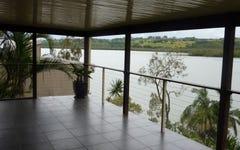 65 Broadwater Esplanade, Bilambil Heights NSW