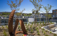 205/50 Eastlake Parade, Kingston ACT
