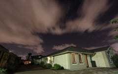 Address available on request, Cannington WA