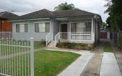 74 Paton Street, Merrylands West NSW