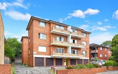 2/117 The Crescent, Homebush West NSW