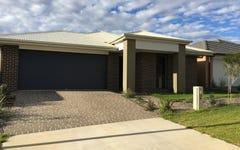 17 Warburn Street, Gledswood Hills NSW