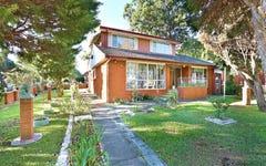 3 Lynesta Street, Fairfield West NSW
