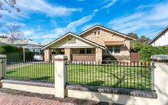 110 Swaine Avenue, Toorak Gardens SA