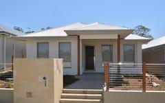4 Harkin Road, North Rothbury NSW