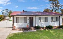 30 Jill St., Marayong NSW