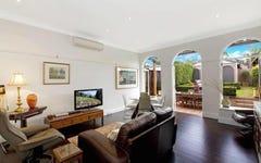 108 Burlington Street, Crows Nest NSW