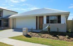 11 Pine Place, Upper Kedron QLD