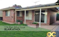 17A Blair Athol Drive, Blair Athol NSW