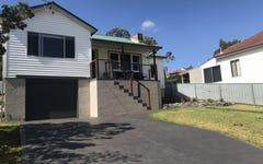 62 Naughton Avenue, Summer Hill NSW