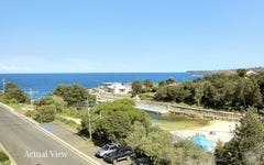 6/2 Eastbourne Avenue, Clovelly NSW