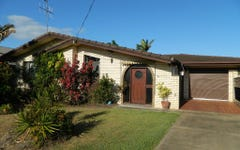 56 Long Street, Point Vernon QLD