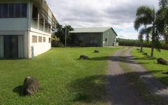 Address available on request, Wrights Creek QLD
