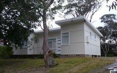 3 Lloyd Street, Shoalhaven Heads NSW