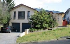 7 Stanton Drive, Ulladulla NSW