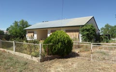 Address available on request, Boree Creek NSW