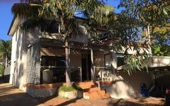 19 Eileen Street, North Balgowlah NSW
