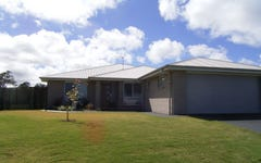 18 Hendra Court, Kleinton QLD