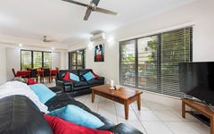 2/14 Philip Street, Fannie Bay NT