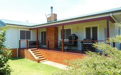 12 James Street, Rangeville QLD