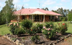 Address available on request, Wokalup WA