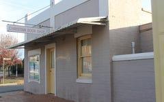 32 Church Street, West Wyalong NSW