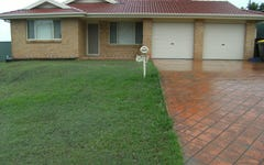 165 Regiment Road, Rutherford NSW