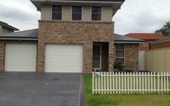 65 Moray St, Richmond NSW