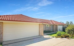 1 Chanel Court, Wulkuraka QLD