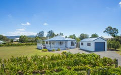 Lot 63 Kelman Vineyard, Pokolbin NSW