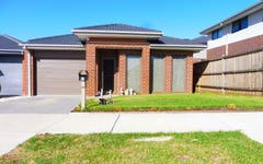 82 Bimberry Circuit, Clyde VIC