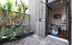 1/10-12 Farrell Avenue, Darlinghurst NSW