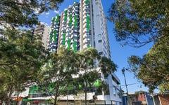 7-9 Gibbons Street, Redfern NSW