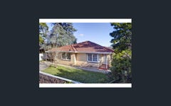 1/54 Harrow Road, College Park SA